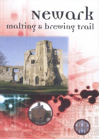 Maltings Trail